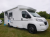 2018 Sun Living S 65 SL New Motorhome