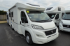 2018 Sun Living S 70 DF New Motorhome