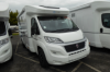 2018 Sun Living S 70 SC New Motorhome