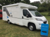 2018 Sun Living S 70 SP New Motorhome