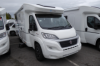 2018 Sun Living S 75 SL New Motorhome