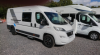 2018 Sun Living V 65 SL New Motorhome