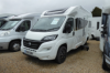 2018 Swift Coastline Design Edition 664 Used Motorhome