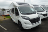 2018 Swift Coastline Design Edition 685 New Motorhome