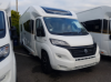 2018 Swift Coastline Design Edition 694 New Motorhome