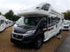 2018 Swift Kon-Tiki 649 - High New Motorhome