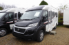 2018 Swift Rio 320 New Motorhome