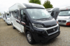 2018 Swift Rio 340 New Motorhome