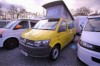 2018 Volkswagen Danbury Surf King T6 Used Motorhome