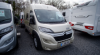 2018 Wildax Constellation 3 XL Used Motorhome