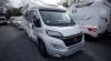 2019 Adria Compact Plus SL New Motorhome