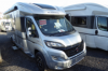 2019 Adria Coral Supreme 670 DL New Motorhome