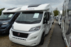2019 Adria Matrix Axess 590 ST New Motorhome