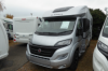 2019 Adria Matrix Supreme 670 DC New Motorhome
