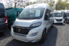 2019 Adria Twin Plus 640 SPX New Motorhome