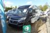 2019 Bessacarr 597 New Motorhome