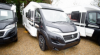 2019 Bessacarr 597 New Motorhome