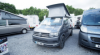 2019 Camper King Monte Carlo Used Motorhome