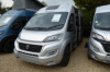 2019 Chausson Twist V697 New Motorhome
