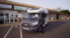 2019 Chausson Welcome 530 Used Motorhome