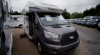 2019 Chausson Welcome 640 New Motorhome