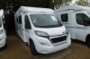 2019 Compass Avantgarde 155 New Motorhome