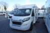 2019 Compass Avantgarde 194 New Motorhome