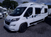 2019 Compass Avantgarde CV40 New Motorhome