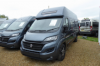 2019 Dreamer Select Camper Van XL New Motorhome