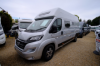 2019 Dreamer Select Camper Van XL New Motorhome