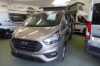 2019 Dreamer Select Cap Land New Motorhome