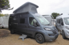 2019 Hymer Car Grand Canyon New Motorhome