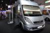 2019 Hymer DuoMobil 634 SL New Motorhome