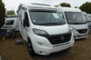 2019 Hymer Exsis-T 474 New