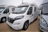 2019 Hymer Exsis-T 474 New Motorhome