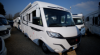 2019 Pilote Galaxy Sensation 740 Used Motorhome