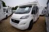 2019 Rapido Serie 6 650F New Motorhome