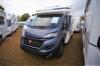 2019 Rapido Serie 70F 7065F New Motorhome