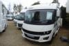 2019 Rapido Serie 80DF 8086dF New Motorhome