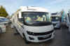 2019 Rapido Serie 80DF 8094dF New Motorhome