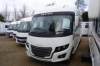 2019 Rapido Serie Distinction i1090 New Motorhome
