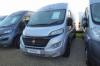 2019 Rapido Van V43 New Motorhome