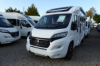 2019 Swift Coastline Design Edition C402 New Motorhome