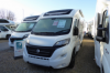 2019 Swift Coastline Design Edition C404 New Motorhome