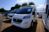 2019 Swift Escape Compact C205 New Motorhome