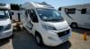 2019 Swift Escape Compact C205 Used Motorhome