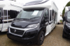 2019 Swift Kon-Tiki 625 LOW New Motorhome