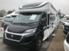 2019 Swift Kon-Tiki 635 Low New Motorhome