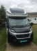 2019 Swift Kon-Tiki 675 Low New Motorhome