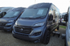 2019 Swift Select 144 New Motorhome